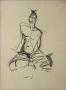 Drawing-Isa