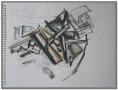 Drawing_III