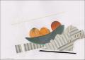 Three_Oranges