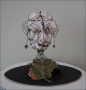 HEAD_OF_A_GRANDMOTHER__front_view