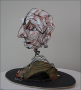 HEAD_OF_A_GRANDMOTHER__left_profile_2